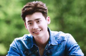 李钟硕还没退役就传喜讯,以特别出演亮相,你是否期待他的回归?