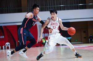 9胜1负、从跌倒的地方爬起,广东男篮完美结束CBA第一阶段