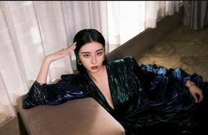赵晓棠与范丞丞互怼,称呼范老三,是没礼貌还是真性情?