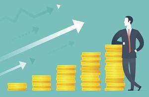 社科院报告:中国人均财富36万元!最挣钱的行业是……