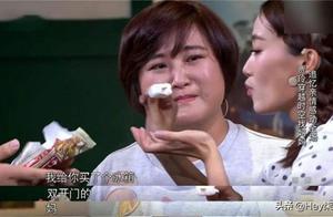 《你好,李焕英》:观众看完笑出眼泪,贾玲演完与过去和解