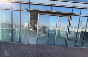郑爽1.5亿豪宅内景曝光,超大露台采光充足,两层超600平米