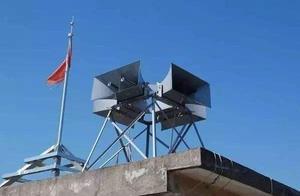 武汉今天拉响防空警报 这些是你不知道的