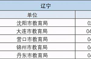 """「网连中国」十余省份严禁""""家长批改作业""""监督电话来了"""