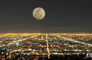 """人类发现第二个""""月球""""!追随了地球许久,我们却对它一无所知"""