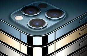 加价3000元 黄牛热炒的iPhone 12 Pro一机难求