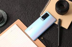 vivo X60 Pro开售,带来移动影像革命性升级