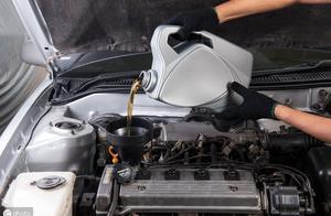 汽车基本故障以及排除方法