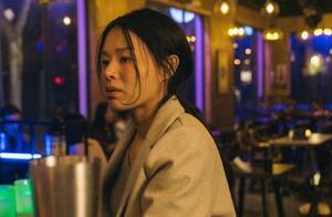 《我就是演员》开录,于正比李成儒还敢说,李汶翰成翻版何昶希