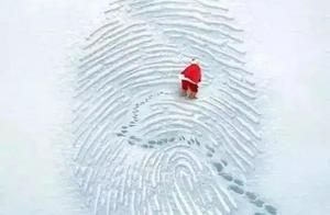 MERRY CHRISTMAS!快看看各路神仙的圣诞广告吧