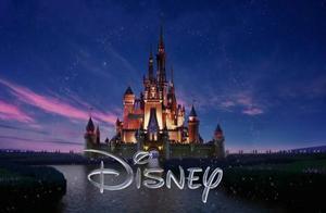 美国华特迪士尼公司计划裁员32000人