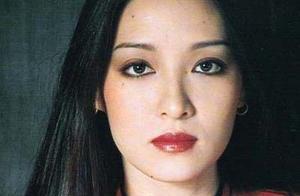 鳌拜族裔:从清宫到当代,从胡茵梦到关之琳瓜尔佳氏那些美人故事