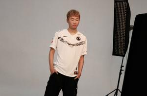 IG选手被热议,xun在韩服中打野最高分,还是不足以代替宁王