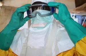 几内亚再现埃博拉疫情 已致4人死亡