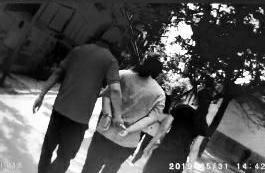 微信上一人饰多角,23岁女子骗仨熟人27万被刑拘