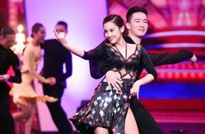 北京卫视双11晚会路透,大咖云集舞台炫酷,曾可妮跳舞引期待