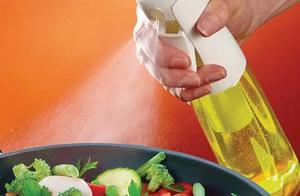 如何解决烹调油盐量超出推荐值
