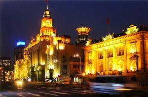最新城市GDP排名:武汉强势复苏,天津掉出前十,济南超过西安