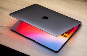 外媒:谷歌推出了搭载苹果M1芯片Mac的Chrome版本
