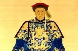 出了满洲第一巴图鲁鳌拜的瓜尔佳氏,到底起源于何地?
