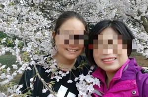 15岁少女弑母的背后,是父母紧抓不放的双手