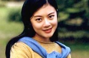 二十年前辩论赛上的姜丰、蒋昌建让我们看到了青春最美的样子