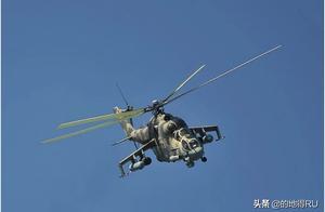 俄罗斯战机被阿塞拜疆击落,普京迟迟没有发声