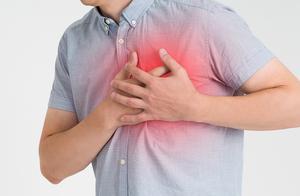 为何心梗会缠上年轻人,突发心梗如何施救?记住二个120