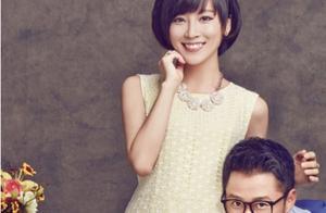 吴京谢楠:只有莫名的甜美爱情,没有无故的幸福婚姻