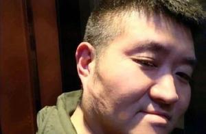 相声演员苗阜深夜晒照,脸上疤痕十分明显,疑控诉遭张玉浩殴打