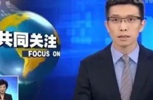"""央视""""网红""""朱广权,""""气走了""""这么多手语老师,央视就不管吗?"""