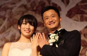 吴京爆红后,谢楠被骂:你还是去做个家庭妇女吧!