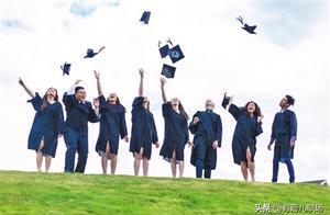 多所名校公布毕业生薪酬,各校差距明显