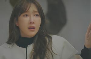 韩剧《顶楼》:秀莲这么弱,她凭什么能复仇?