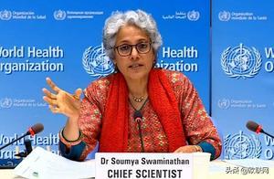 世卫:今年难以实现群体免疫 呼吁向穷国提供疫苗