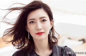 内地著名女演员江疏影就团队工作人员离职率高的爆料做出霸气回应