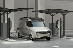 小区为什么要安装充电桩?而且要选用专业的充电桩?