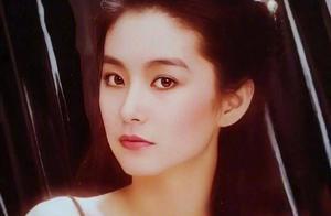 #林青霞回归微博#应该是最最最经典的东方不败了吧