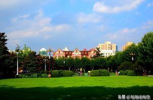 上海市大学最新排名,上海交大登顶,复旦失第1,财大未上榜