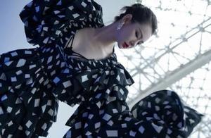 唐嫣、林允、白鹿、戚薇的时尚裙子穿搭,你看谁的最美?