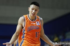 遗憾!罗旭东因腿伤严重被从北控上海交易中移除 俞长栋加盟北控
