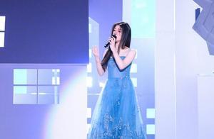 《中国好声音》总决赛,冠军实至名归,导师迷惑行为成亮点