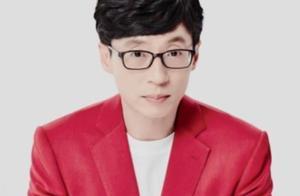 被韩国人称为国民MC的刘在石究竟有何魅力