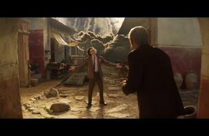 《洛基》真人剧集全新预告发布 6月11日播出