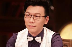 《奇葩说》选手博士生陈铭被曝学术造假?本人回应:结辩需要时间
