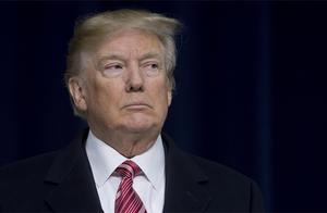 """""""美国优先""""还是""""美国孤立""""?特朗普与《巴黎协定》的恩怨"""