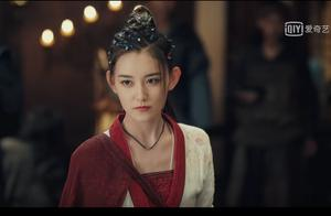 """""""蒋依依演技""""又双叒叕上热搜了,用演技拯救刘西瓜人设"""