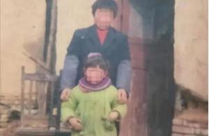 女子不孕遭婆家虐待致死,三人共判7年,受害者家属:她没精神问题,1米76大个子,最后瘦得只剩60斤
