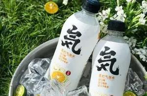 """网红饮品气泡水:是""""减肥良品""""还是""""无糖陷阱""""?"""