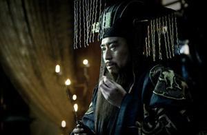 秦始皇人生最大败笔,惩错一子、用错两人